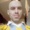 ЮРА, 35, г.Киев