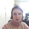 Наталия, 41, г.Чернигов
