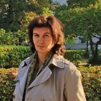 Лариса Витальевна, 54 года, Овен, Ростов-на-Дону