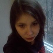 Светлана, 29, г.Елец