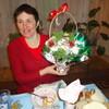 Нурия Исхакова, 58, г.Высокая Гора