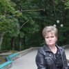 Ilona, 48, г.Пятигорск