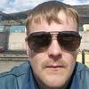 николай, 29, г.Усть-Кут