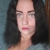 Аліна Стефанівська, 20, г.Винница