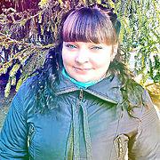 Ольга, 41, г.Жуковка