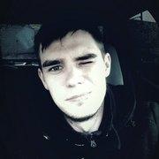 Денис Пахомов, 27, г.Новоалтайск