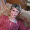 Ольга, 46, г.Седельниково