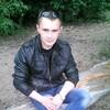 Серёга Евстратов, 32, г.Петрозаводск