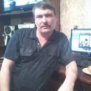 Андрей 53 года (Водолей) хочет познакомиться в Мошкове