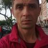 Александр, 41, г.Душанбе