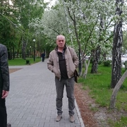 Виктор, 48, г.Тюмень