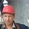 владислав, 41, г.Граево