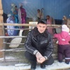 владимир, 41, г.Суджа