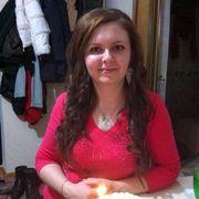 Татьяна, 32, г.Нарткала