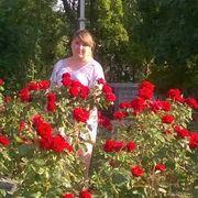 Ольга, 30, г.Новочеркасск