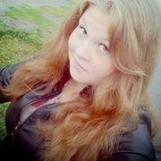 Оленька, 25, г.Петропавловск