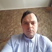 Zhenya Kasatkin 35 лет (Стрелец) на сайте знакомств Одинцова
