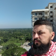 Руслан, 35, г.Давлеканово