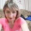 Екатерина, 32, г.Астана