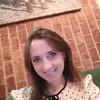 Марина, 29, г.Екатеринбург