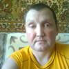андрей варенцов, 48, г.Буй