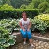 Катя, 48, г.Киев