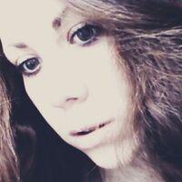 Оксана, 24 года, Весы, Ровно