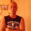 сергей, 42, г.Куйбышев (Новосибирская обл.)
