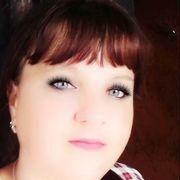 лилиана, 29, г.Туринск