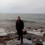 Armen, 24, г.Могоча