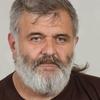 Йордан Йорданов Дълес, 61, г.София