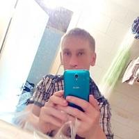 Максим, 36 лет, Овен, Кострома