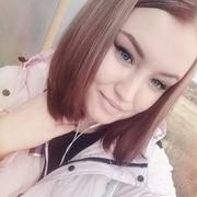 Ана, 21, г.Дмитров