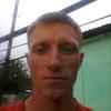 Олег, 29, г.Узынагаш