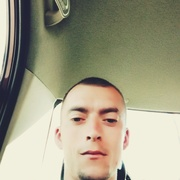Владимир Лапа, 30, г.Тимашевск