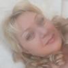Мария зимарина, 49, г.Паттайя