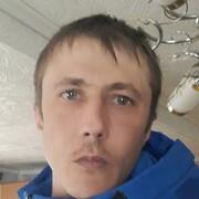 Серёга 35 Омск