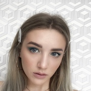 Диана 16 Кропивницкий