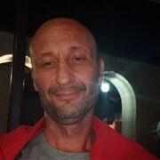 Дмитрий, 42, г.Ростов-на-Дону