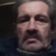 Пётр 52 Мирный (Саха)