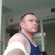 Сергей, 40, г.Сарапул