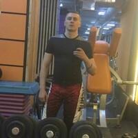 Игорь, 38 лет, Козерог, Санкт-Петербург