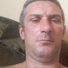 Влад, 42, г.Ставрополь