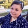 Елена, 46, г.Брянск