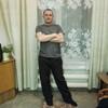 сергей, 36, г.Сызрань