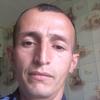 jovid, 19, Zarechny