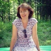 Ольга, 56, г.Киров