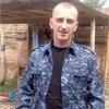 руслан, 35, г.Поронайск