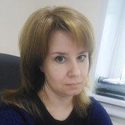 Елена 43 года (Водолей) Димитровград