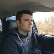 Алексей 35 лет (Дева) Тверь